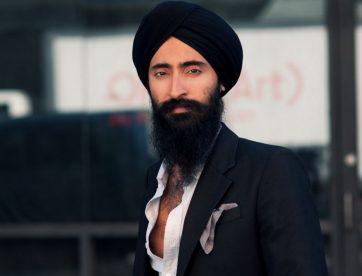 Rajat Singh, Author at Kajal Magazine