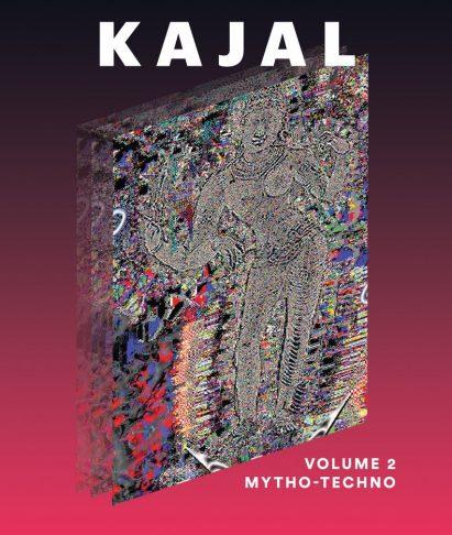 Kajal Volume